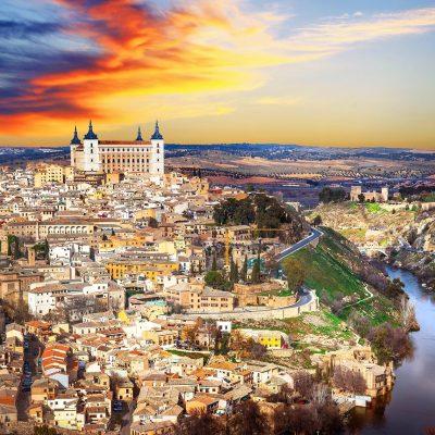 Best-of-Spain_Featured_Toledo_Aerial